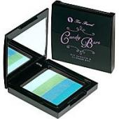 Too Faced Candy Bar - Eyeshadow & Shimmer Bar  Colour: Thin Mints